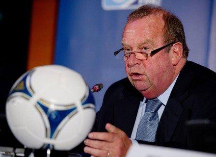 Conoce el medicamento que más preocupa a la FIFA