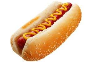 Alimentos y sus ingredientes que ponen en riesgo la salud