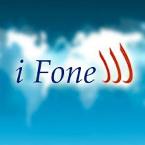 Así es iFone la firma que derrotó a Apple