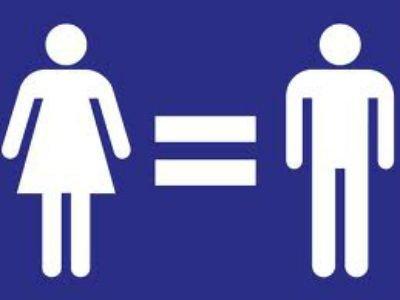 Éstas son las mejores naciones del mundo para ser mujer