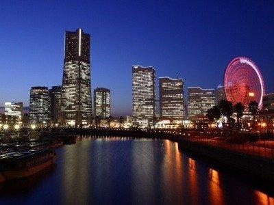 Costumbres que debes conocer si viajas a Japón