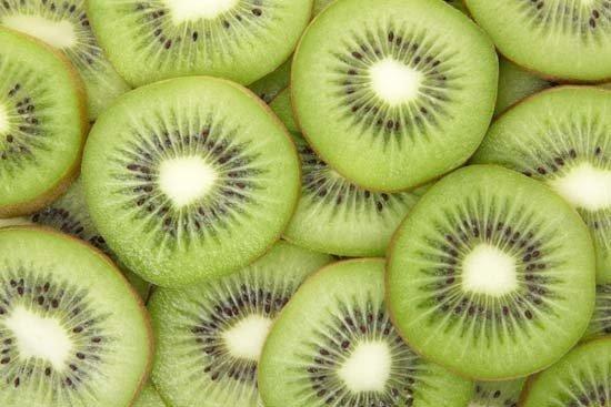 Alimentos que ayudan a combatir la constipación