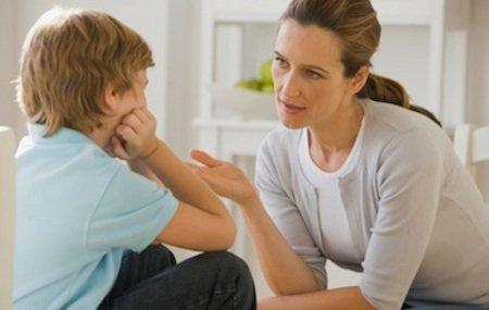 Qué valores inculcar a los hijos