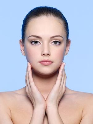 Secretos para lucir divina sin maquillaje