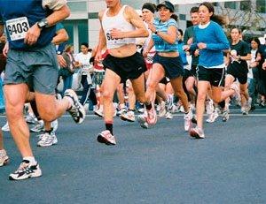 ¿Por qué el cerebro se cansa cuando hacemos mucho ejercicio?
