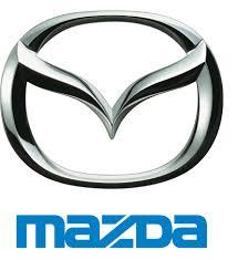 Qué hacer para trabajar en Mazda - Requisitos