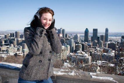 ¿En qué ciudades están las mujeres más bellas del mundo?