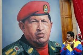 Últimas noticias sobre la salud de Hugo Chávez