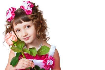 El temor de tener un hijo 'feo'