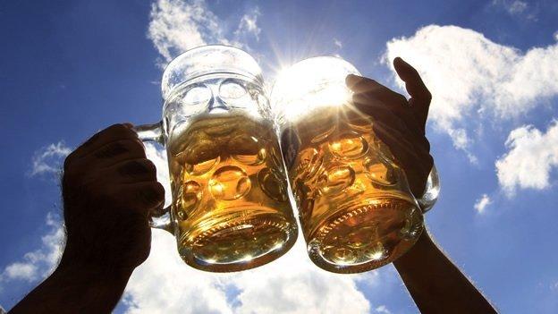 Tragos imperdibles y los mejores países para beberlos