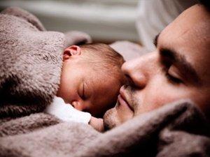 Datos que debes conocer sobre los padres