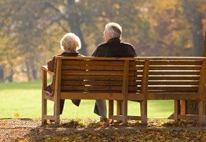 ¿Es posible vivir hasta los 150 años?
