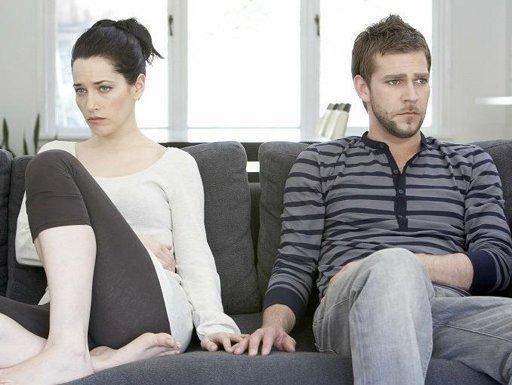 Cómo saber si sales con el hombre incorrecto
