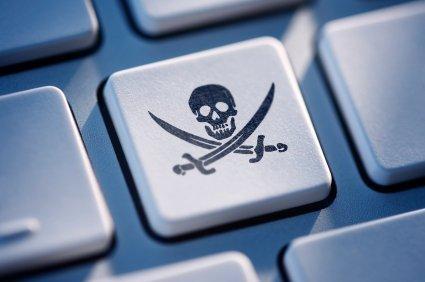 Conoce la nueva tecnología contra la piratería