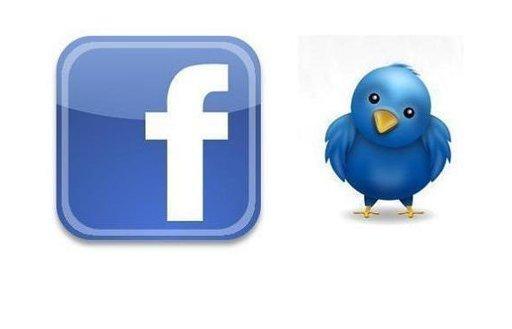 La red social ayuda a las personas a adelgazar