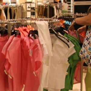 Insólito robo: Se llevan ropa y vuelven a cambiarla
