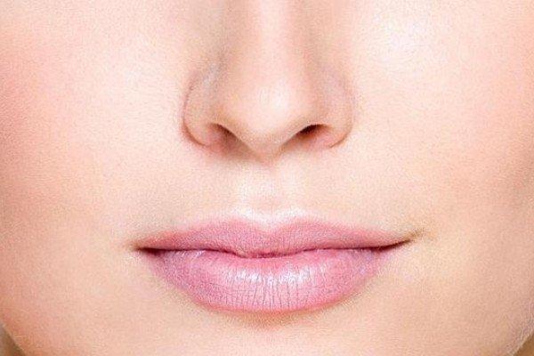 ¿El clima determina la forma de la nariz?