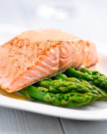 Qué alimentos ayudan a reducir la panza