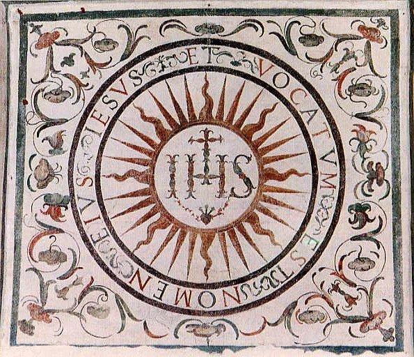 ¿Quiénes son los Jesuitas? Compañía de Jesús