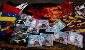 Conoce el nuevo éxito comercial en Venezuela