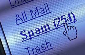 Conoce los sitios de donde sale la mayor parte del correo malicioso