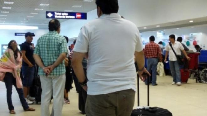 ¿Quiénes son los cómplices del turismo sexual en México?