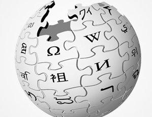 Cómo se editan los contenidos de Wikipedia
