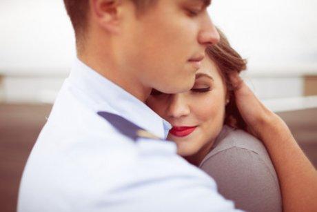 Cómo mejorar tu relación en pocos días