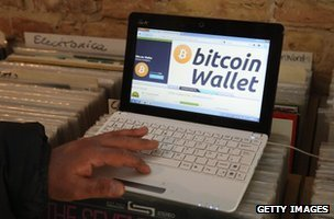 Conoce las dos caras de Bitcoin, la moneda virtual