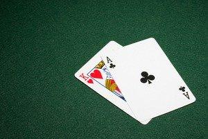Cómo jugar Blackjack - Aprender a jugar Blackjack