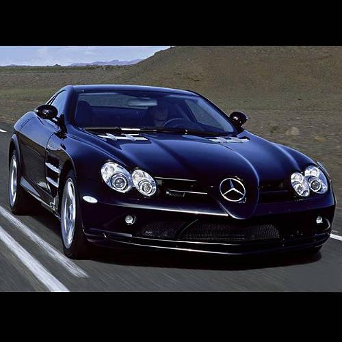 Fotos: La colección de autos de lujo de Britney Spears