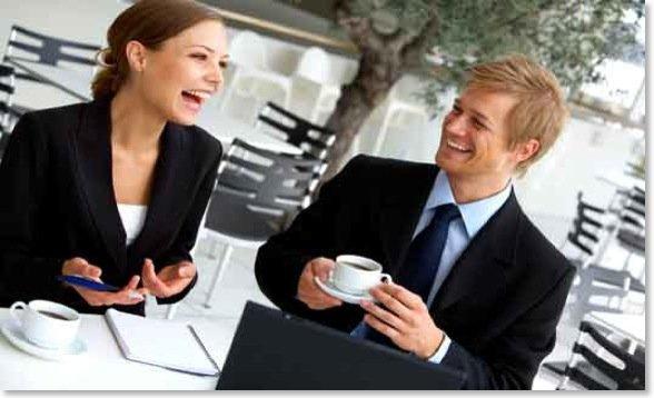 Así afecta la cafeína a hombres y  mujeres