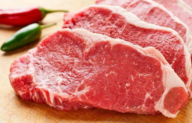 Por qué Rusia quiere vetar importación de carne de México