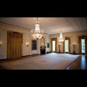 Fotos as es la casa blanca por dentro - Fotos de la casa blanca por fuera ...