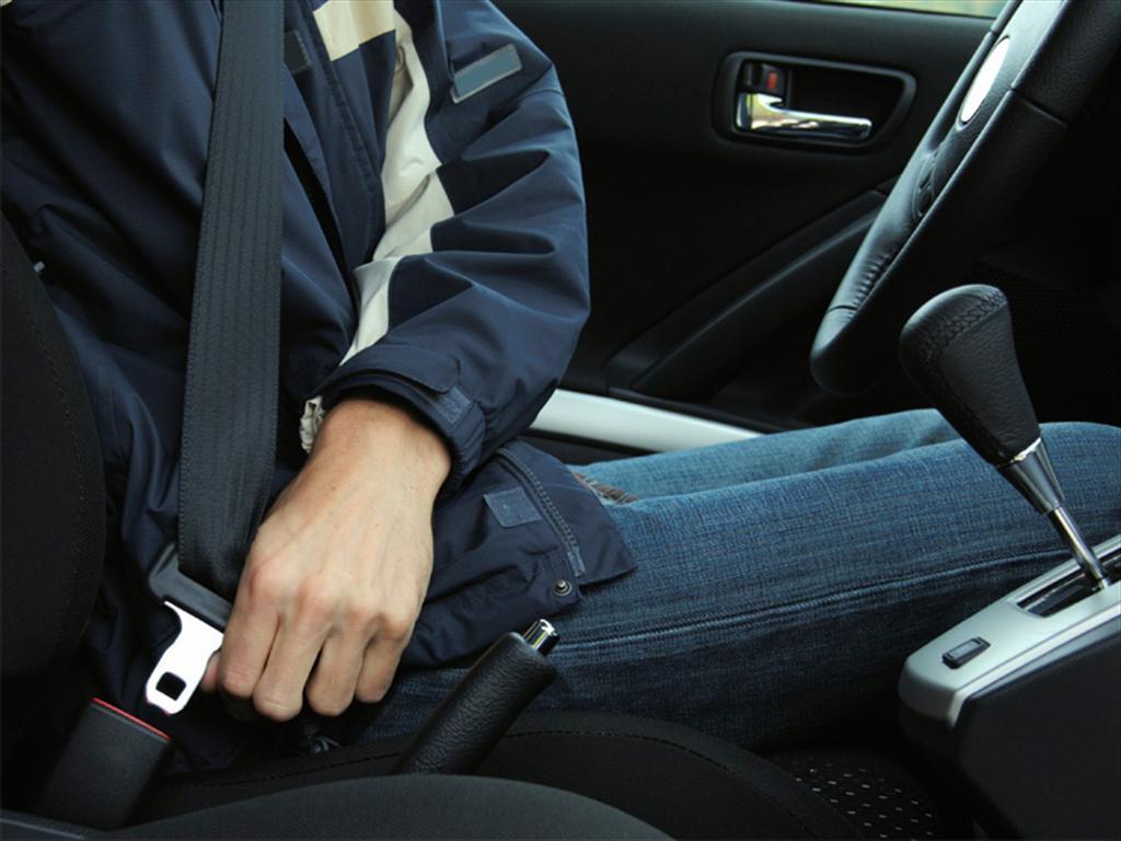 Las tecnologías modernas más molestas de los autos