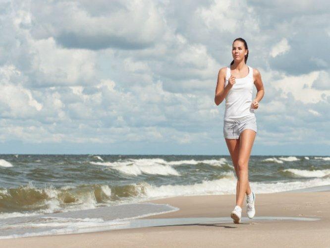 Cómo preparar tu mente para correr 10 y 15 km