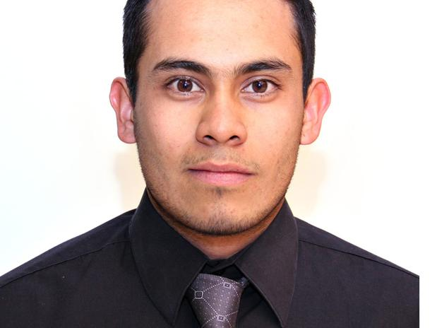 Hallan muerto a un fotoperiodista en Coahuila