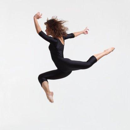 El baile que mejora la salud emocional