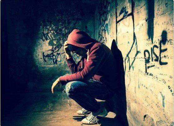 ¿La depresión es contagiosa?
