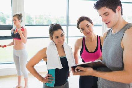 Mitos sobre las fajas y los ejercicios
