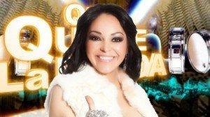 Fotos: La nueva novia de Esteban Loaiza