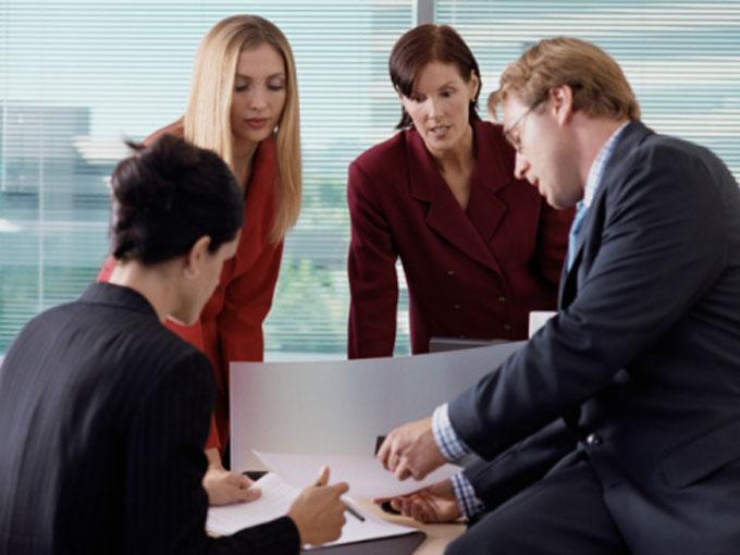 ¿Qué cualidades tiene un verdadero empresario?