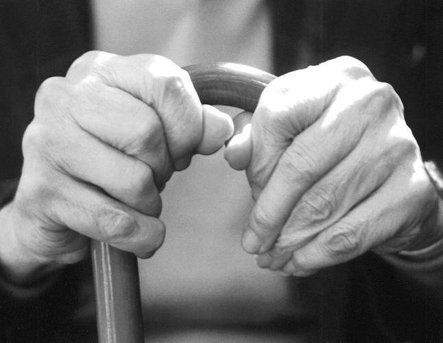 ¿Qué es exactamente la Enfermedad de Parkinson?
