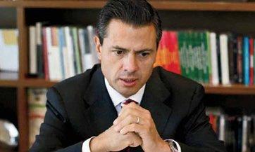 La reforma financiera de Enrique Peña Nieto