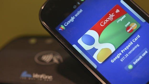 Conoce los países que actuarán contra Google