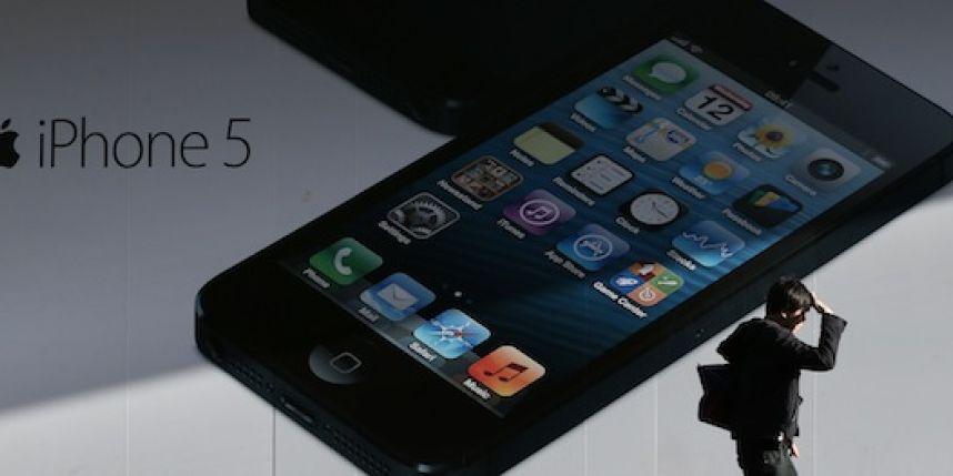 Así será el nuevo iPhone económico