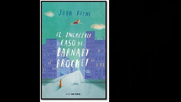 Los mejores libros para que los niños inicien en la literatura