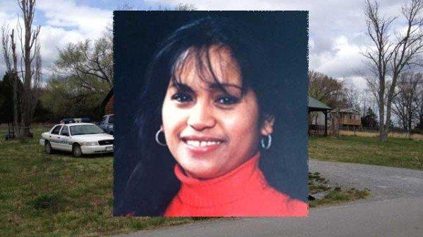 Niño de cuatro años mata de un disparo a una mujer