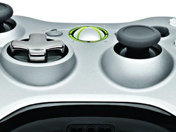 Fecha de lanzamiento y precios de la nueva Xbox