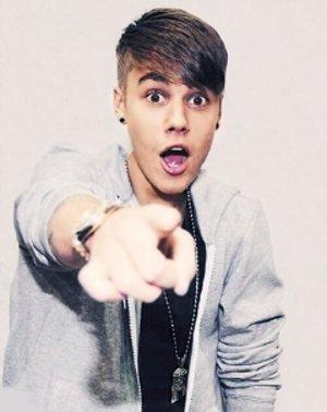 Las críticas al cambio del look de Justin Bieber